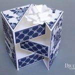Formes De L'origami